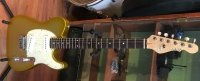 Click for large photo of G&L ASAT