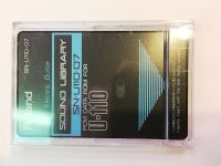 Click for large photo of Roland U-110 Electric Guitar Card SN-U110-07