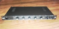 Click for large photo of Rane HC-6