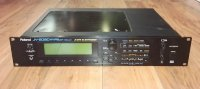 Click for large photo of Roland JV-2080