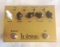 Click for large photo of Bogner La Grange