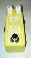 Click for large photo of Malekko Vibrato