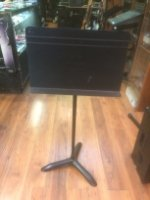 Click for large photo of Manhasset Orchestra Music Stand