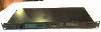 Click for large photo of Roland M-BD1