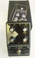 Click for large photo of Moog Minifooger MF Trem