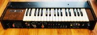 Click for large photo of Korg Minikorg