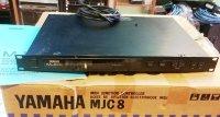 Click for large photo of Yamaha MJC8