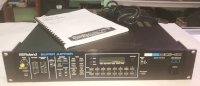 Click for large photo of Roland MKS-80