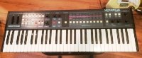 Click for large photo of Sequential Circuits Multitrak