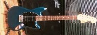 Click for large photo of Fender Music Master