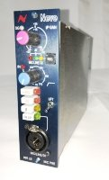 Click for large photo of Neve 88RLB