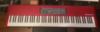 Click for large photo of Clavia Nord Piano 88