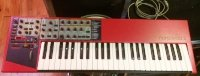 Click for large photo of Clavia Nord Lead 2