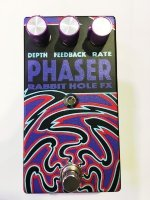 Click for large photo of Rabbit Hole FX Phaser
