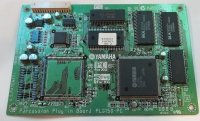 Click for large photo of Yamaha PLG150-PC
