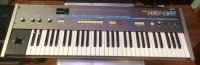 Click for large photo of Korg Poly-61M