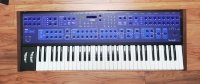 Click for large photo of Dave Smith Poly Evolver