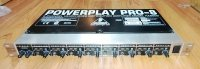 Click for large photo of Behringer Power Play Pro 8