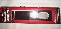 Click for large photo of Proline Sustain Pedal