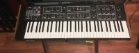 Click for large photo of Sequential Circuits Prophet 600