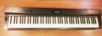 Click for large photo of Casio PX-330