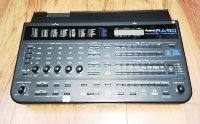 Click for large photo of Roland RA-90