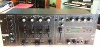 Click for large photo of Rane MP 24
