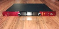 Click for large photo of Focusrite Red 4 Pre