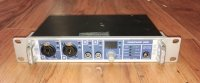 Click for large photo of RME Fireface 400