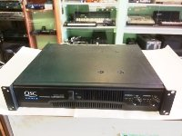 Click for large photo of QSC RMX 850
