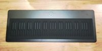 Click for large photo of Roli Seaboard Grand