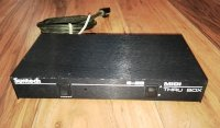 Click for large photo of Syntech S-28 Midi Thru Box