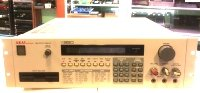 Click for large photo of Akai S950