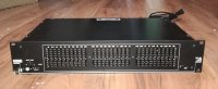 Click for large photo of Rane SEQ-31L