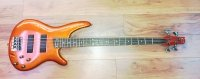 Click for large photo of Ibanez SR300E