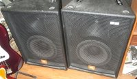 Click for large photo of JBL SR4722X