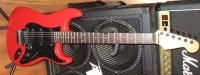 Click for large photo of Suhr Custom