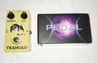 Click for large photo of Joyo Tremolo