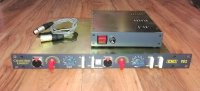 Click for large photo of Chandler TG2 Preamp DI