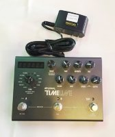 Click for large photo of Strymon Timeline
