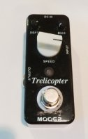 Click for large photo of Mooer Trelicopter