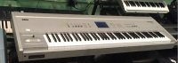 Click for large photo of Korg Triton ProX
