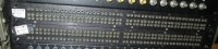 Click for large photo of NoBrand TT Patch Bay