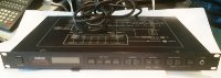 Click for large photo of Yamaha TX81Z