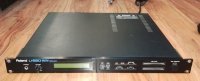 Click for large photo of Roland U-220