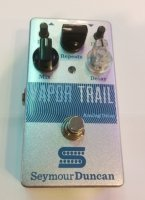 Click for large photo of Seymour Duncan Vapor Trail