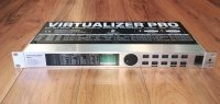Click for large photo of Behringer Virtualizer Pro DSP1000P