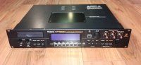 Click for large photo of Roland VP-9000