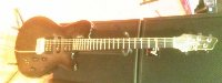Click for large photo of Godin XTSA