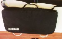 Click for large photo of Yamaha Reface Bag